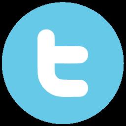 sleepsalon twitter